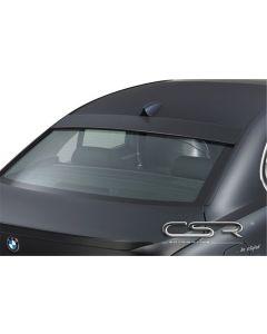CSR-Automotive rear window spoiler  CSR-HSB059