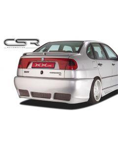 CSR-Automotive rear bumper XX Line  CA-680008301