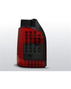 Carnamics tail lights   CA-280008605