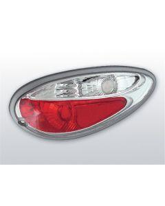 tail lights   CA-280015801