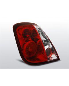 tail lights   CA-280016101