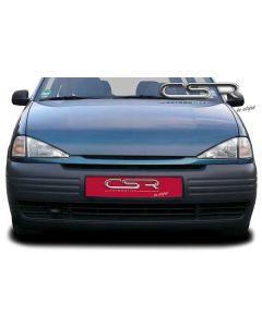 CSR-Automotive bonnet extender  CSR-MHV027