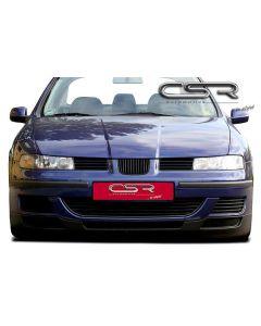 CSR-Automotive bonnet extender  CSR-MHV041