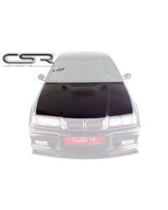 CSR-Automotive bonnet  CSR-MOT002