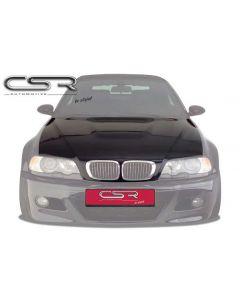 CSR-Automotive bonnet  CSR-MOT023B