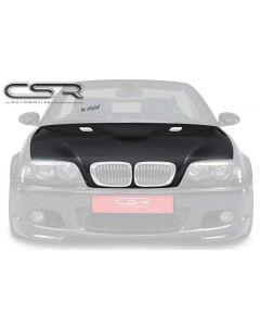 CSR-Automotive bonnet  CSR-MOT024