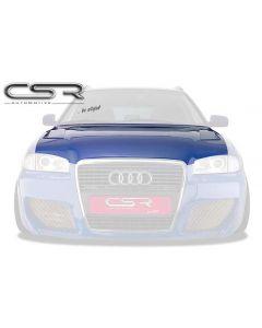CSR-Automotive bonnet  CSR-MOT111