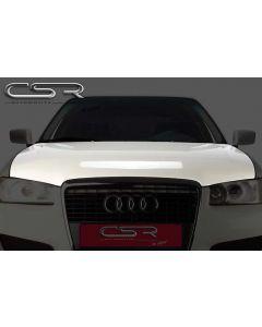 CSR-Automotive bonnet  CSR-MOT121B
