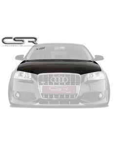 CSR-Automotive bonnet  CSR-MOT165