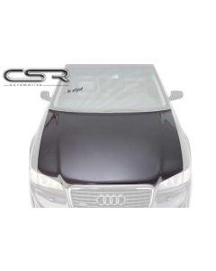 CSR-Automotive bonnet  CSR-MOT200