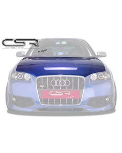 CSR-Automotive bonnet  CSR-MOT204