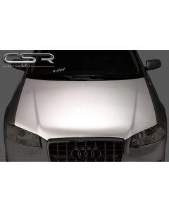 CSR-Automotive bonnet  CSR-MOT253