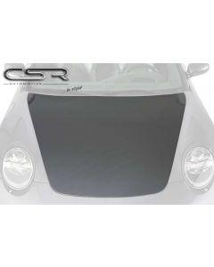 CSR-Automotive bonnet  CSR-MOT986