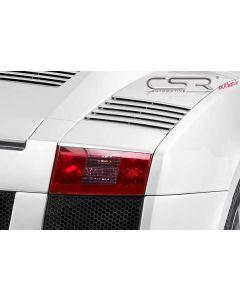 CSR-Automotive tail light covers  CSR-RB003