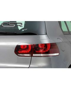 CSR-Automotive tail light covers  CSR-RB005