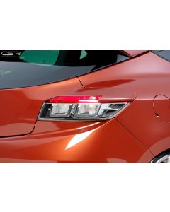 CSR-Automotive tail light covers  CSR-RB008