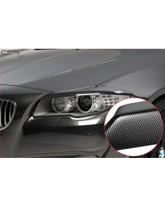 CSR-Automotive headlight spoilers  CSR-SB239-C