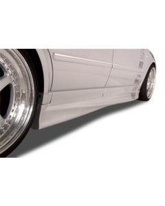 CSR-Automotive side skirts XX Line SS159
