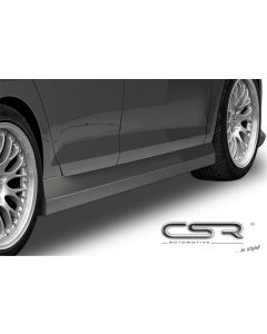 CSR-Automotive side skirts  SS365