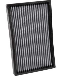 K&N k&n cabin air filter VF3018 cabin air filter