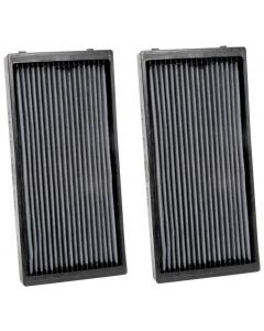 K&N k&n cabin air filter VF3019 cabin air filter