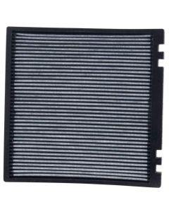 K&N k&n cabin air filter VF8001 cabin air filter