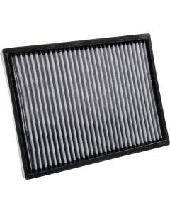 K&N k&n cabin air filter VF8003 cabin air filter