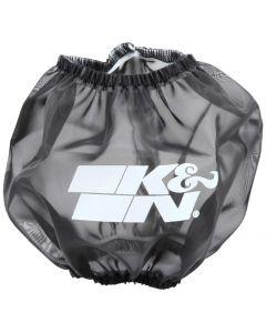 K&N k&n filter accessory YA-4504PK filter accessory