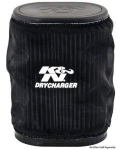 K&N k&n filter accessory YA-7008DK filter accessory