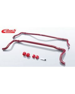 Eibach anti-roll-kit E1013-320 swaybar