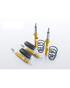 Eibach Complete Loweringset B12 Pro-Kit Damptronic E90-85-046-08-22