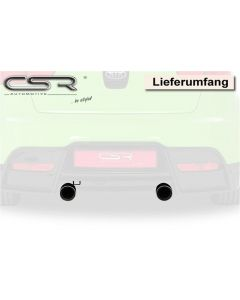CSR-Automotive end tip   CA-990003101