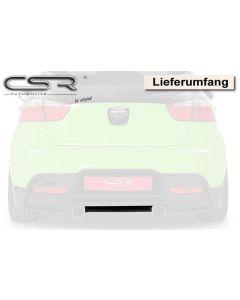 CSR-Automotive diffuser   CA-990003201