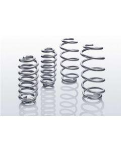 Eibach Lift Springs Pro Lift Kit E30-85-043-01-22