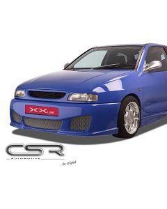 CSR-Automotive front bumper  CSR-FSK049