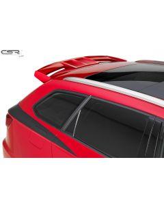 CSR-Automotive rear spoiler  CSR-HF466