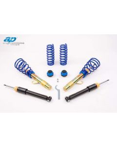 AP Coilover Kit ap Coilover GF95-008