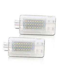 trunk lighting   CA-260002201