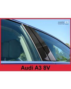 Avisa decorative moldings   CA-670001601