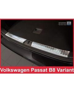 Avisa trunk protection   CA-310001801