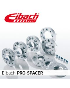 Eibach Wheelspacers Pro-Spacer S90-8-20-002