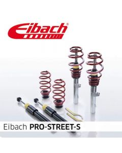 Eibach Coilover Kit Pro-Street-S PSS65-81-010-04-22