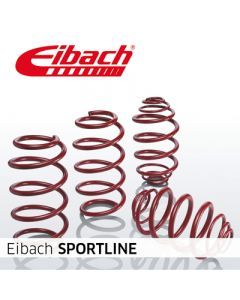 Eibach Lowering Springs Sportline E20-85-051-05-22