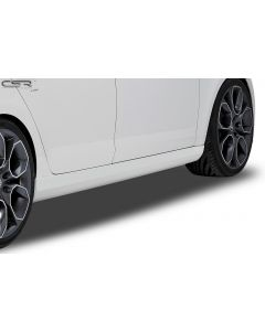 side skirts  SS394