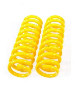 ST st lowering sport springs 28295002 lowering springs