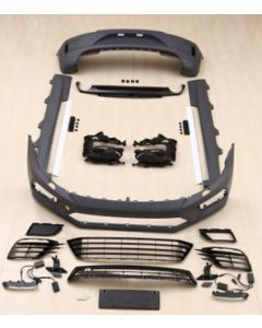 bodykit OEM Look  CA-710005001